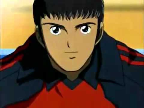 Xxx Mp4 Captain Tsubasa Episode 52 Dub Indo TAMAT 3gp Sex