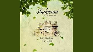 Download MP3 | shukar dateya | Video Jinni