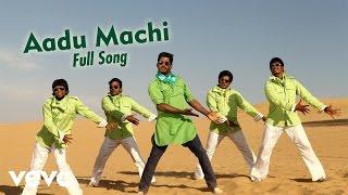 Mariyaan 2013 - Download Tamil Songs