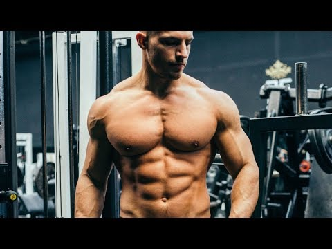 Why Is Your Body Transformation Taking So Long?
