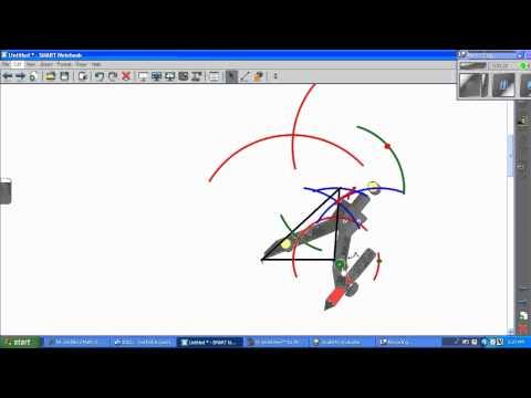 Pythagorean Spiral.wmv