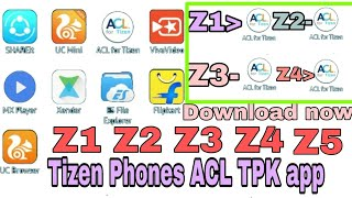 update android tpk apps Videos - 9tube tv