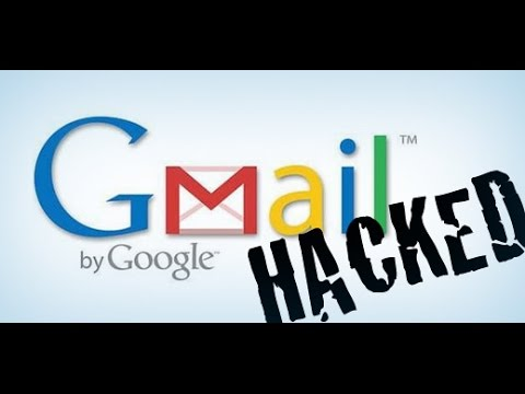 Trick to view saved passwords || Mozilla Firefox Hack