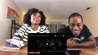 Download Ariana Grande - Break up with your girlfriend, I'm bored music Video Reaction!