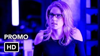 "Arrow 5x20 Promo ""Underneath"" (HD) Season 5 Episode 20 Promo"
