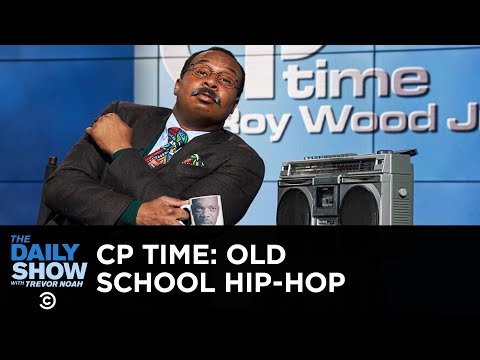 Xxx Mp4 CP Time Old School Hip Hop The Daily Show 3gp Sex