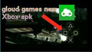 Latest gloud games mod apk   Gloud Games Latest APK  2019-05-29
