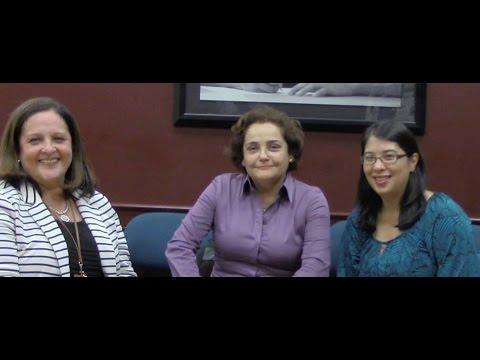 Cincinnati Public Schools busca  Maestras y Asistentes bilingües