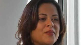 Maya Soetoro-Ng, Barack