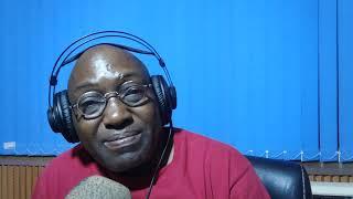 Mwanaume Asie Na Muelekeo Mnyooshe Hivi By Dr Paul Mwaipopo