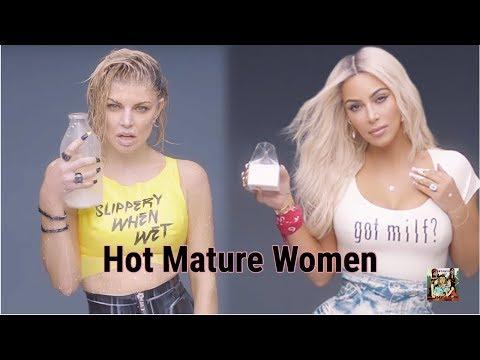 Xxx Mp4 Hot Mature Women Subliminal Affirmations 3gp Sex
