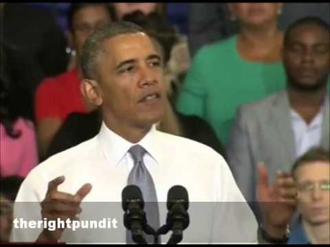 Obama Buying Insurance Easy as Booking a Plane Ticket