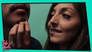 Do Women Find Facial Hair Attractive?