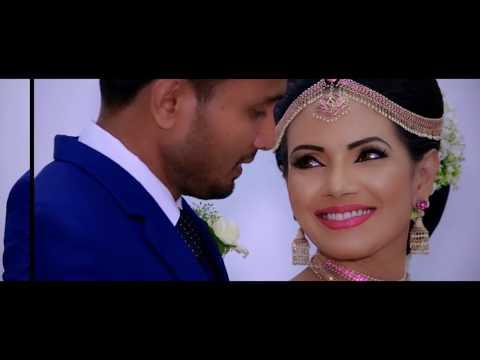 Xxx Mp4 Shashika Nisansala 10 Anniversary Wedding Shoot 3gp Sex