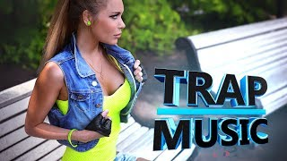 Trap Music 2017 🏅 New Best Trap Mix 2017 🏅 Trap and Bass Music