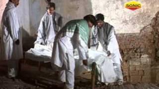 2 Hazrat Makhdoom Ashraf miracle