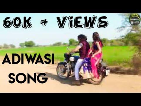 Xxx Mp4 Sanjay Kirade New Adiwasi Song संजय किराडे का नया आदिवासी गाना 3gp Sex