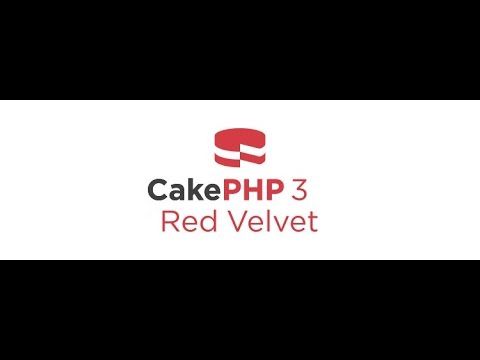 Cakephp 3 and google map place api: access country, state, city without database