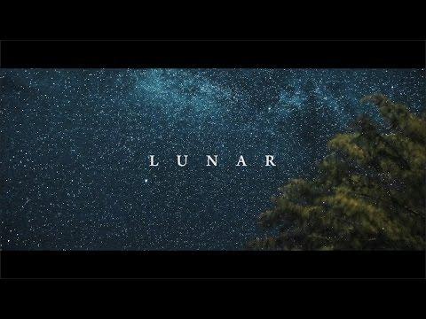 LUNAR - A Short Film // Canon 70D
