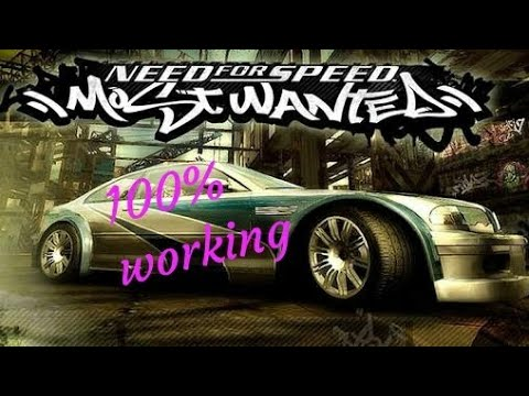 how to connect(create server) nfs most wanted using lan(wifi) speedstar