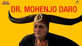 Lost And Found Interview I Mangesh Desai | Spruha Joshi | Sidharth Chandekar | Popcorn Pe Charcha
