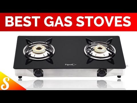 9 Best 2 Burner Gas Stoves in India with Price   Top 2 Burner Gas Stove Brands