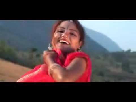 Xxx Mp4 HD 2014 New Adhunik Nagpuri Hot Song Tor Bindiya Tor Jhumka Pawan 4 3gp Sex