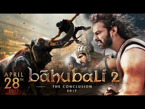 Xxx Mp4 Bahubali 2 Conclusion Free Download 3gp Sex