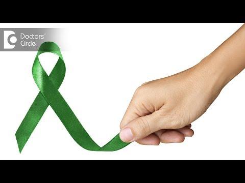 Can Liver Cancer be prevented? - Dr. Olithselvan