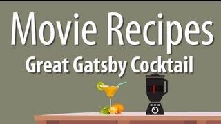 Movie Recipes Playlist - Cinema Sins