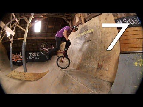 Webisode 7: Midwest BMX