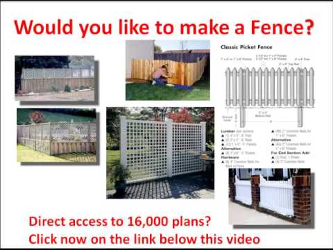 Aluminum fence install and repair boca raton