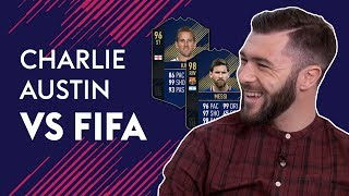 """Harry Kane is the BEST FINISHER in the World, better than Messi!"" 