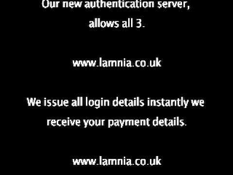 Instant VPN, Instant Uk IP Address
