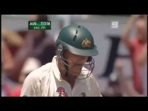 Top 10 Worst Umpire Decisions in Cricket