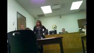Meet Your Strawman Magistrate Court Kanawha County West Virginia Freedom