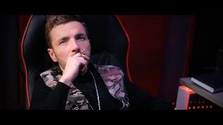 Florin Cercel - Razboi sau ura ( Oficial Video ) HIT 2020