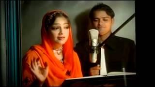 Le Ladi Alla- Jameel Nooral and Mahliqa Baloch