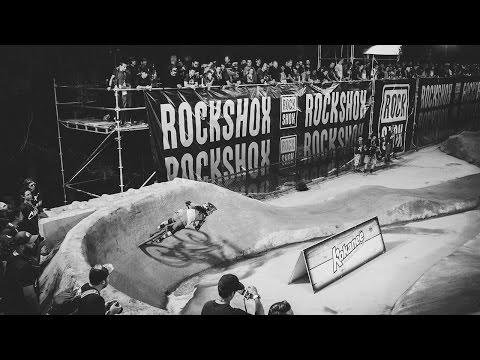 ZERO TO SIXTY | Ultimate Pumptrack Challenge