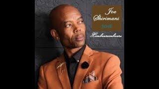 JOE SHIRIMANI NA VA SAMSON 2018 - TUNDURUNDUNDU [Official audio]