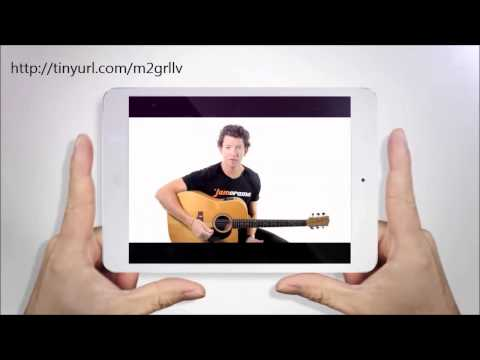 How to Play the Guitar for Beginners (Free e-Book!!!)