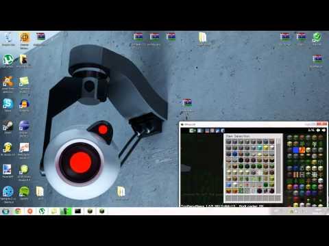 How to setup and install plugins on bukkit server [1.2.5] minecraft