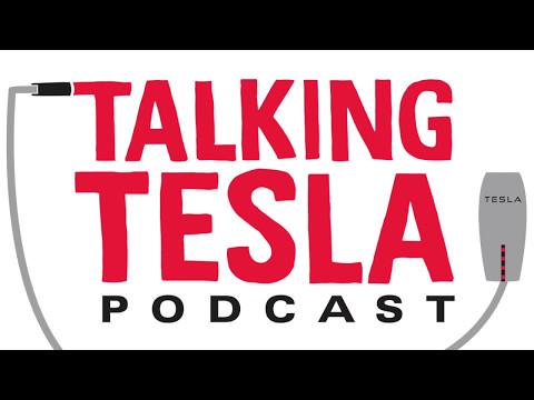 Tesla's Solar Roof Costing