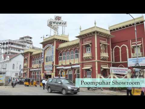 Property In Mount Road Chennai, Flats In Mount Road Locality - MagicBricks – Youtube