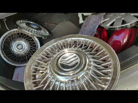 How to make money selling car parts on ebay Ep.2!!! Trip to Junkyard recap