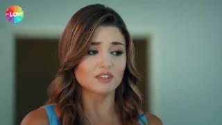 Ask Laftan Anlamaz - Episode 5- Part 22 - English Subtitles