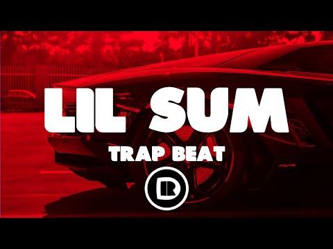 Trap Beat |
