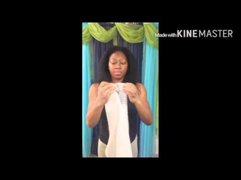 Bedroom Remodel: Tailored Bedskirt