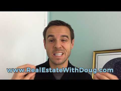 Facebook Live 12/13/17 - Sacramento Real Estate Info For Buyers and Sellers