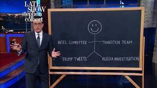 This Diagram Shows Nunes